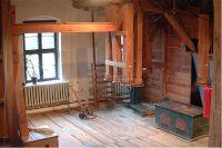 Raum-im-heimatmuseum