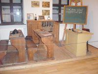 Sprucker-Muehle_altes-Klassenzimmer