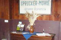 Sprucker-Muehle_Eingangsbereich